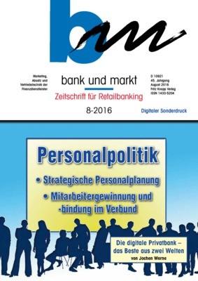 Markt und technic zeitschrift online dating