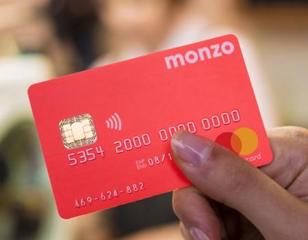 Transferwise und Monzo kooperieren | Verlagsgruppe Knapp