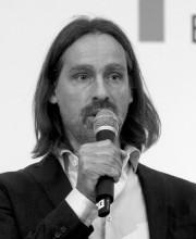 Geld im spiegel der philosophie verlagsgruppe knapp for Spiegel verlagsgruppe