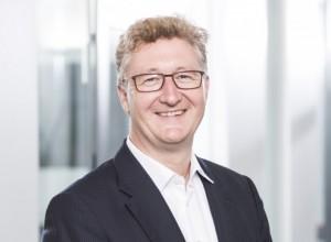 Steffen Jentsch