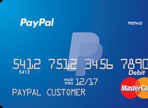 Mastercard und Paypal arbeiten weltweit zusammen Verlagsgruppe
