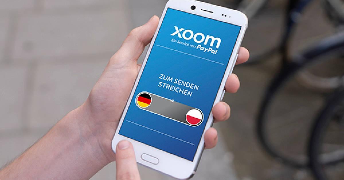 Paypal Deutschland