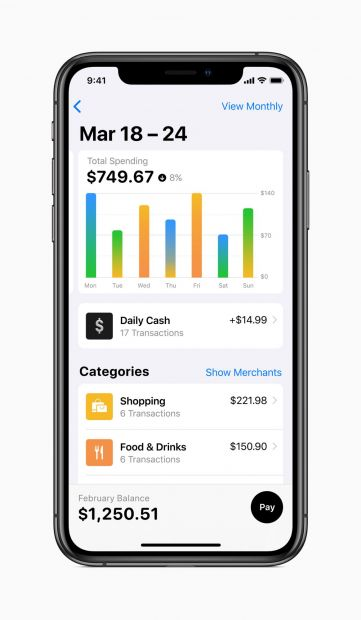 apple-card-weekly-spending-screen-03252019_vxl.jpg