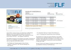 flf_digitaler-sonderdruck_tl.png