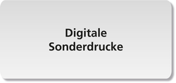 Digitaler Sonderdruck
