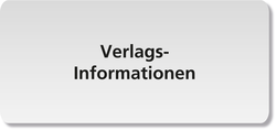 Verlags-Informationen